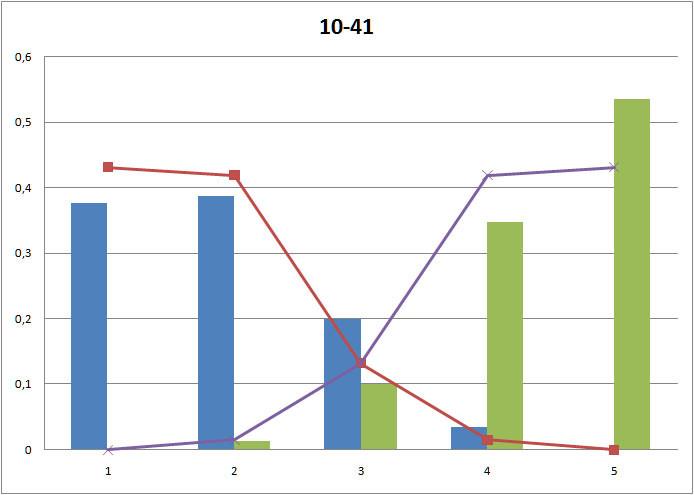 график-4.jpg