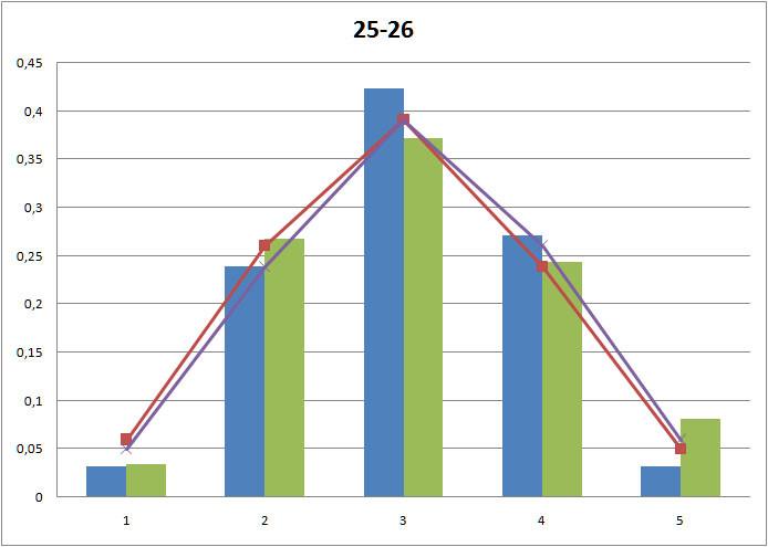 график-6.jpg
