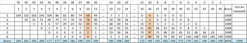 таблица-1.jpg