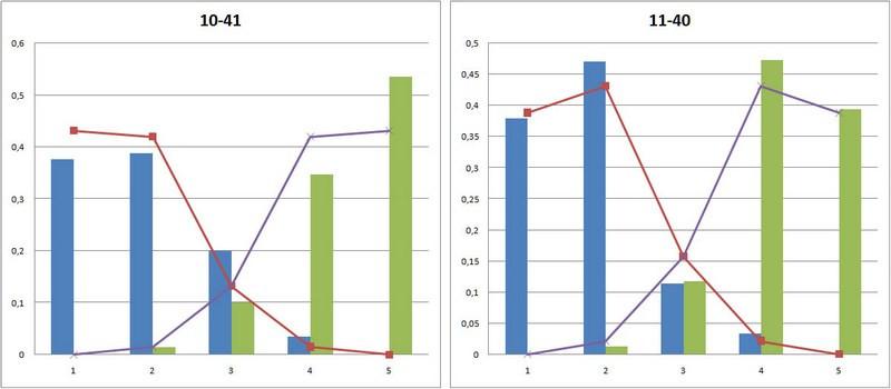 график-9.jpg