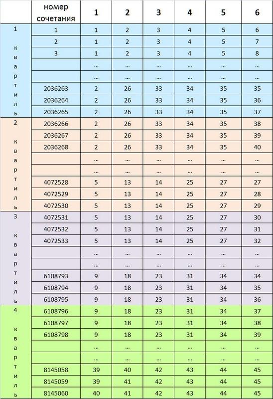 таблица-1-1.jpg