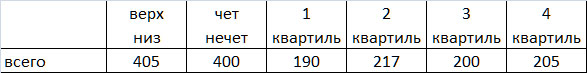 таблица-8.jpg