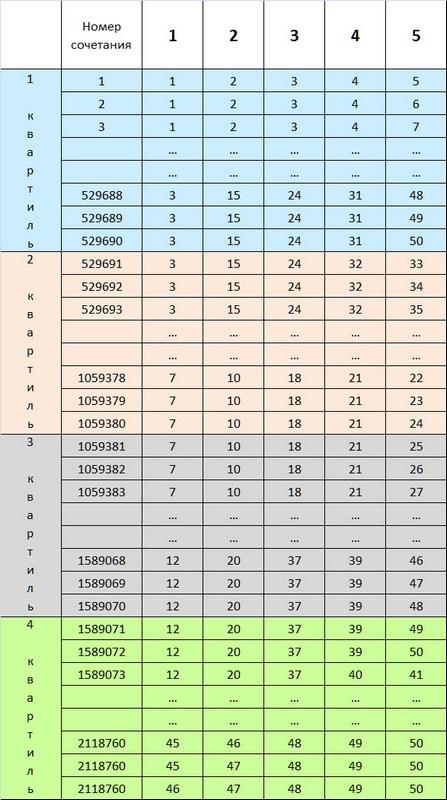 таблица-6.jpg