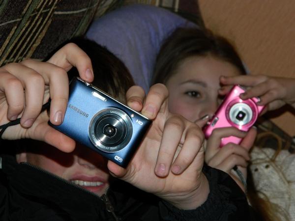 skritaya-kamera-gruppa