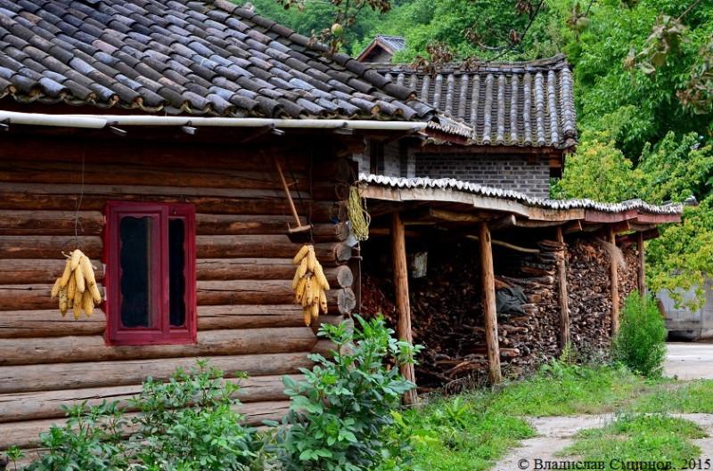 Дом Наси