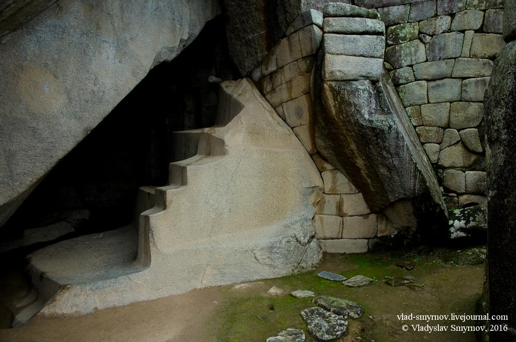 королевская гробница