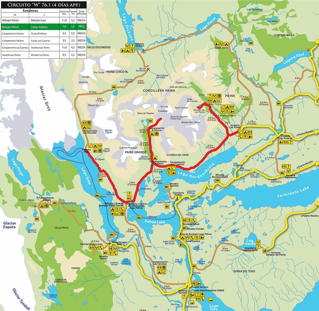 Torres del Paine map.jpg