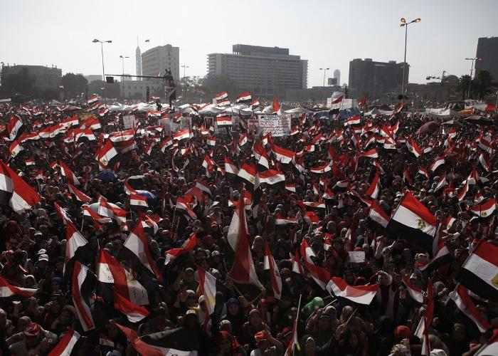 тахрир1