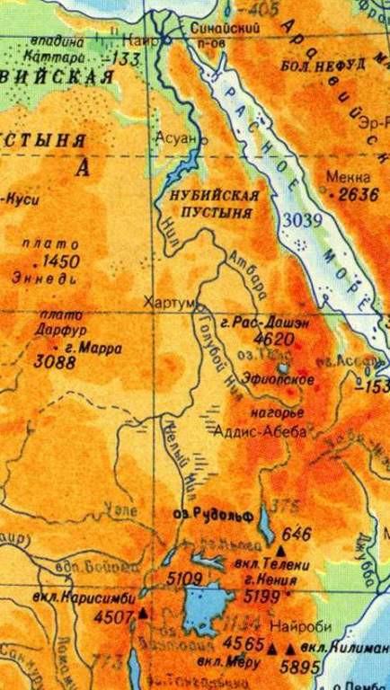 Geograf_map_original