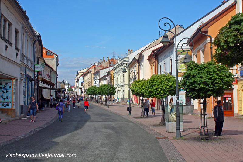 2017-07-07 Баньська Бистриця_(4).JPG