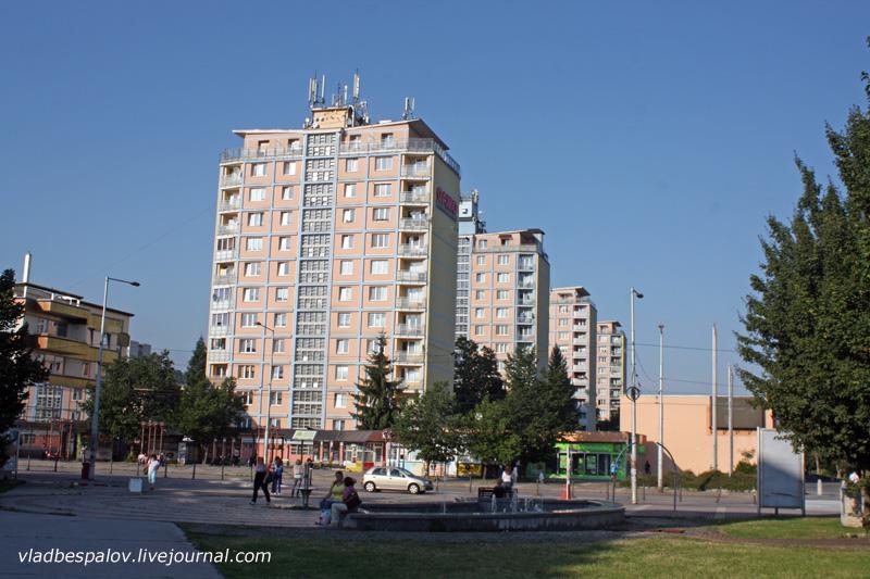 2017-07-07 Баньська Бистриця_(66).JPG