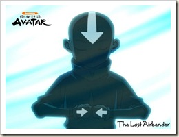 Aang-in-the-ice-avatar-the-last-airbender-461374_1024_768