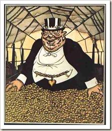 fat-capitalist