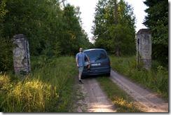 Поездка в Латвию 337