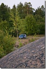 Поездка в Латвию 425
