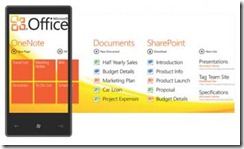 thumb_350_officescreen_web