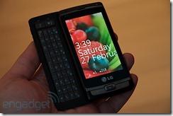 lg-win-phone-exclusive-05top