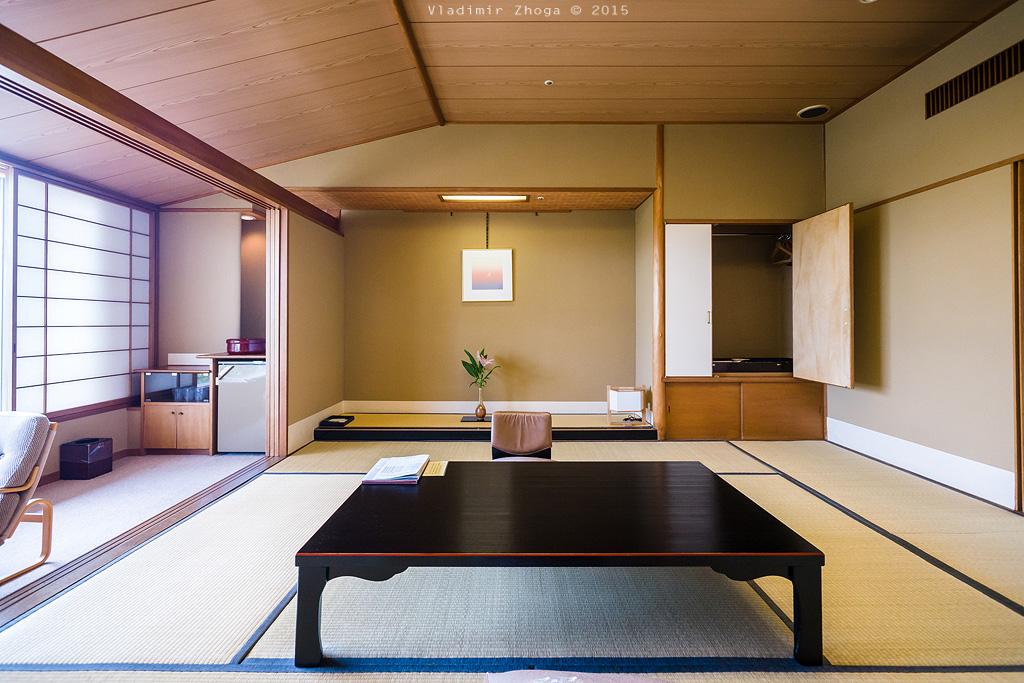 жилье в японии фото диоптриями солнца, доставкой