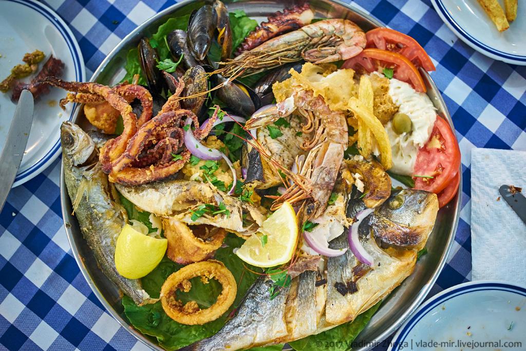 греческая кухня национальные блюда рецепты с фото одна причин, которые