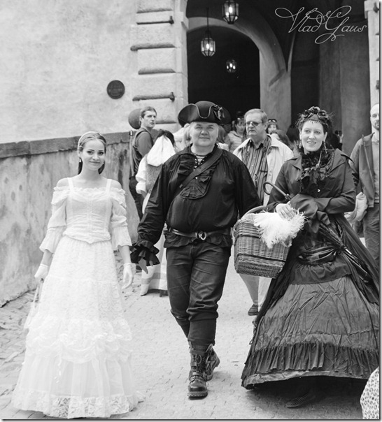 Wedding-12417