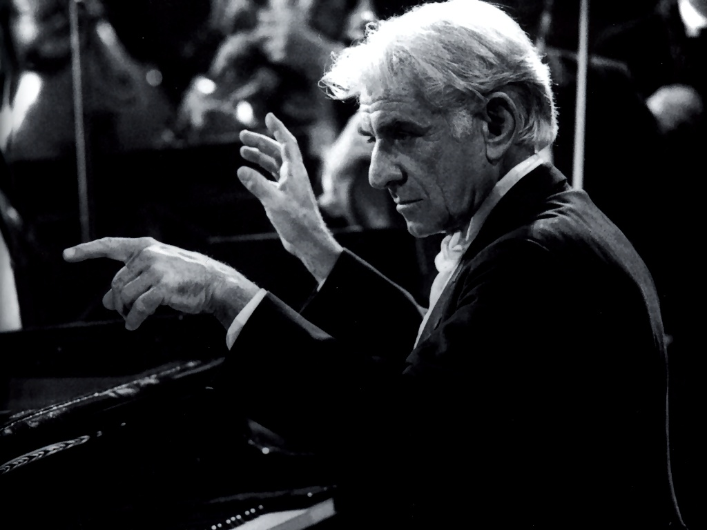 S4w-GreatPerformances011-LeonardBernstein