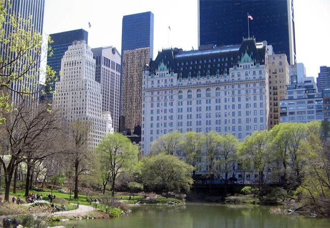 Hotel_Plaza_NYC