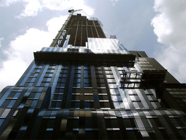 One57_tower_nyc