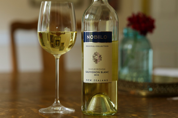 Nobilo-Sauvignon-Blanc-M
