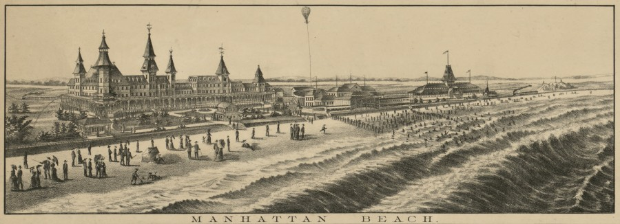 Taylor_Map_-_Manhattan_Beach