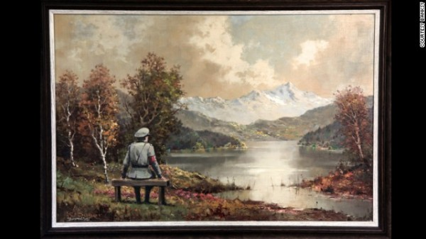 131029205245-banksy-thrift-painting---restricted-horizontal-gallery