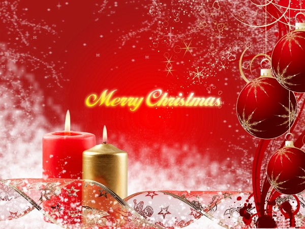 Merry-Christmas-Greetings-Wallpapers