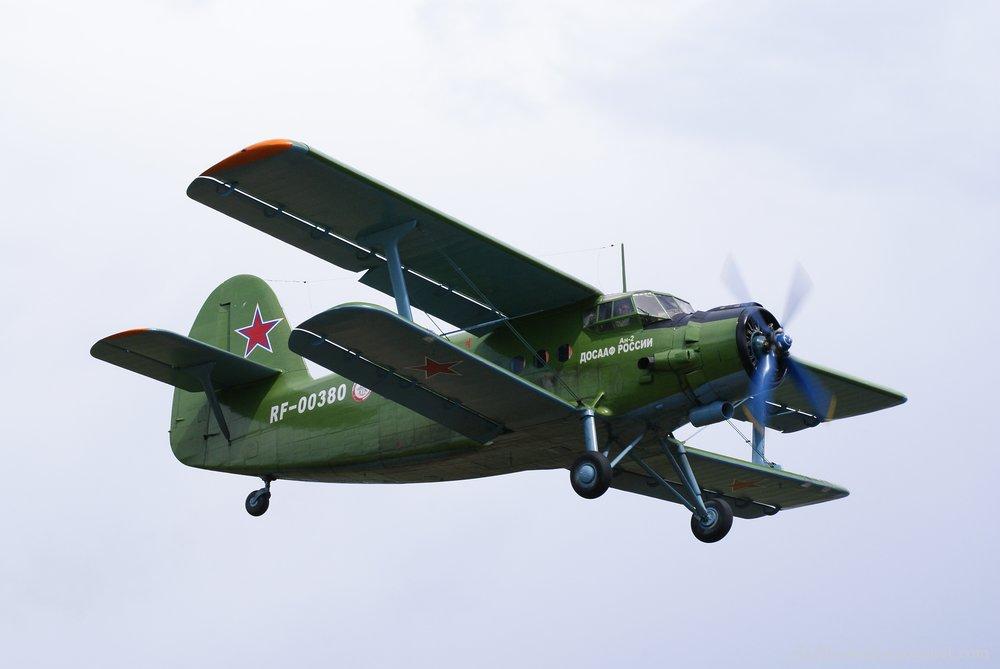 DSC06449