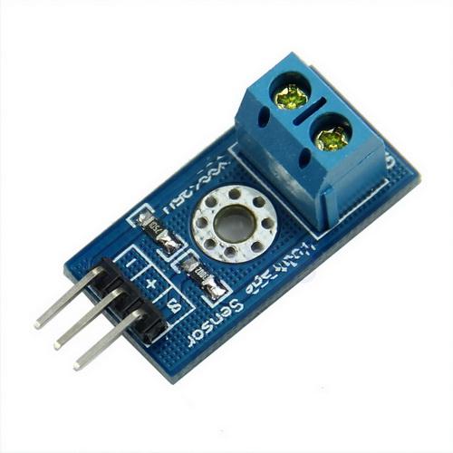 voltagesensor