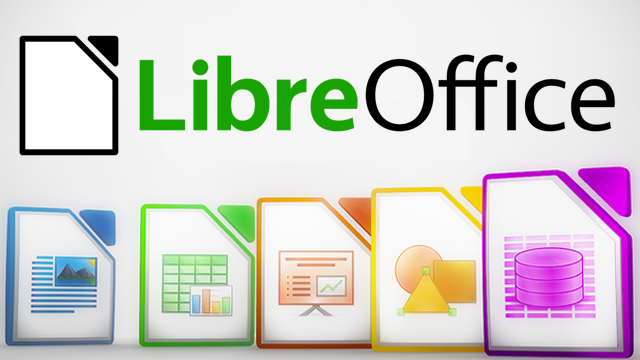 libre-office4.png