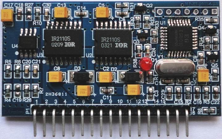 egs002.jpg