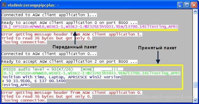APRS_Test.jpg