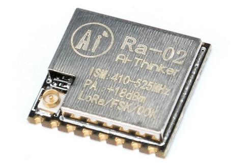 RA-02.jpg