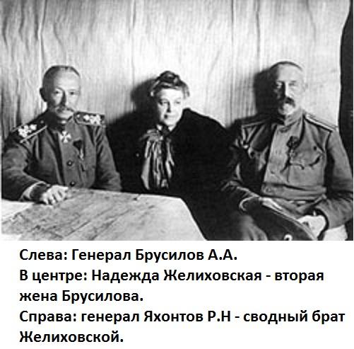 Советские приключенческие фильмы онлайн  kinoussrru