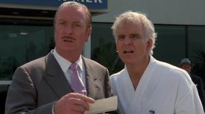 dirty-rotten-scoundrels-movie-still-michael-caine-steve-martin-02-1987