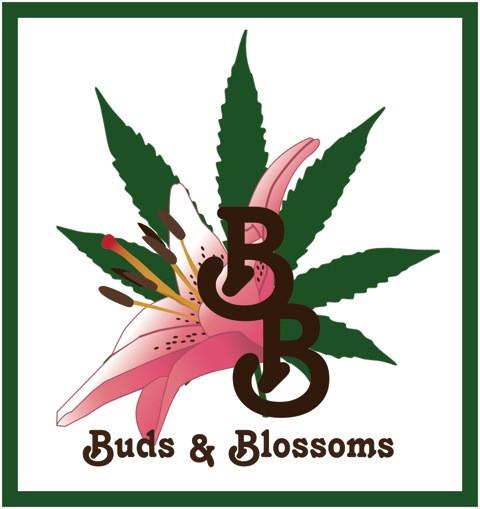 Budsblossom[1]
