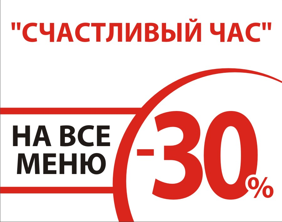 30%_07