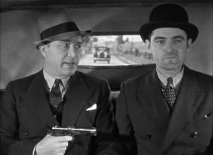 G-Men.1935.720p.WEB-DL.AC2.0.h.264-HDTracker.mkv_snapshot_00.58.47_[2013.11.27_20.50.52]