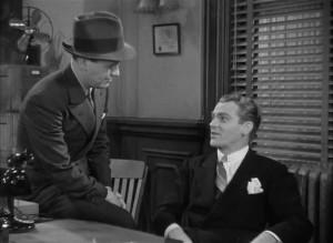 G-Men.1935.720p.WEB-DL.AC2.0.h.264-HDTracker.mkv_snapshot_00.07.08_[2013.11.27_20.45.00]