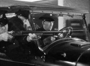 G-Men.1935.720p.WEB-DL.AC2.0.h.264-HDTracker.mkv_snapshot_00.43.28_[2013.11.27_20.48.43]