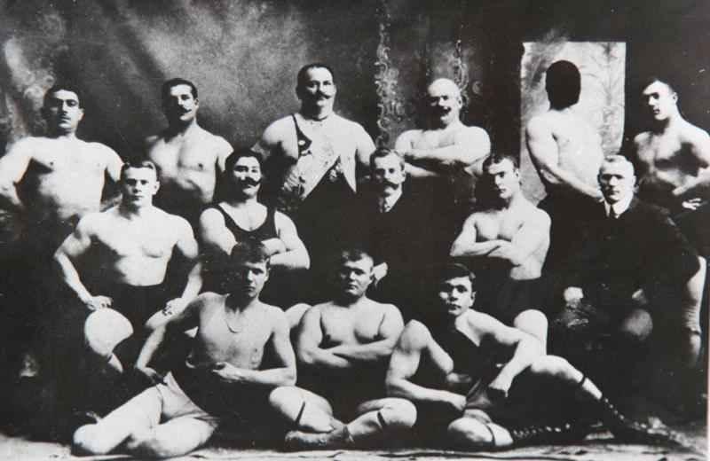 Ф. Гурский-2