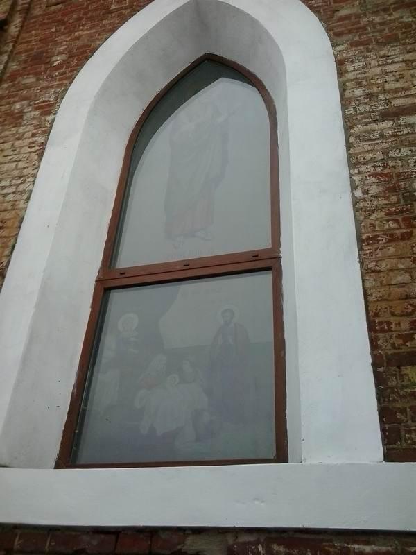 св в окне (1)