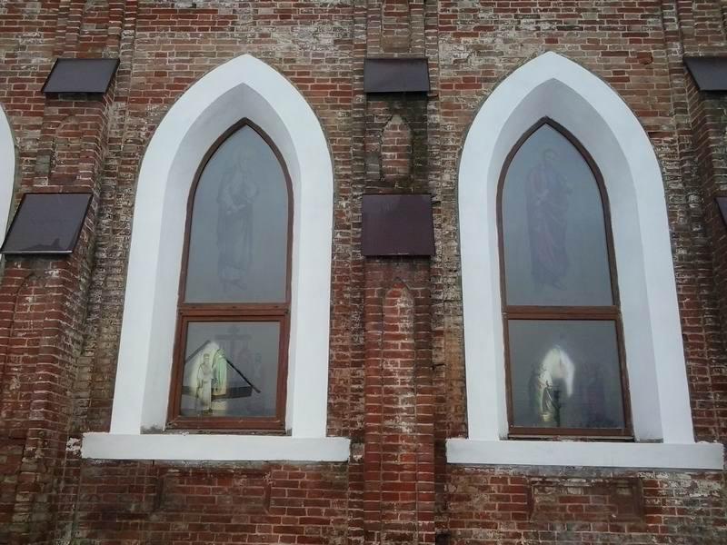 св в окне (2)