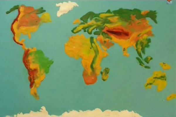 Наша планета в наших руках (4)