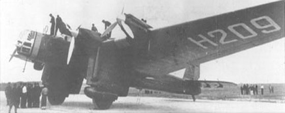 лева-2