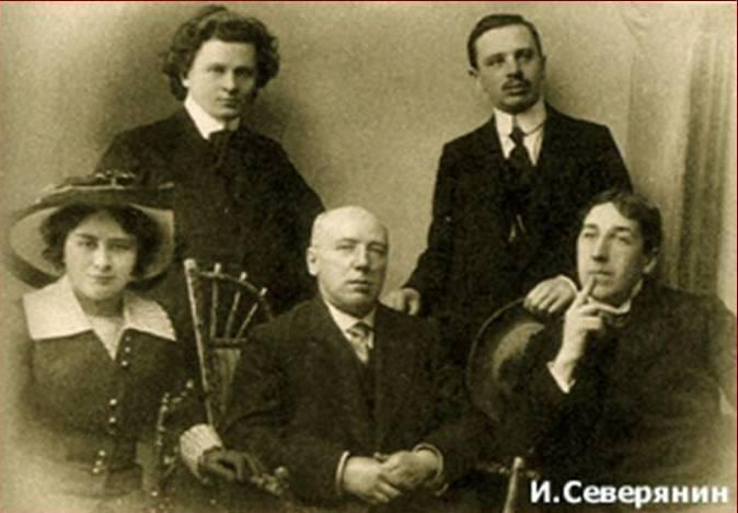 0017-017-Predstaviteli-literatury-Serebrjanogo-veka
